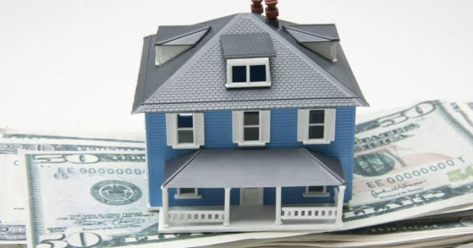 Comparing LoanDepot to Quick Loans Mortgage