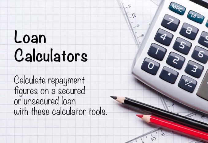 4. Lump Sum Extra Student Loan Calculator