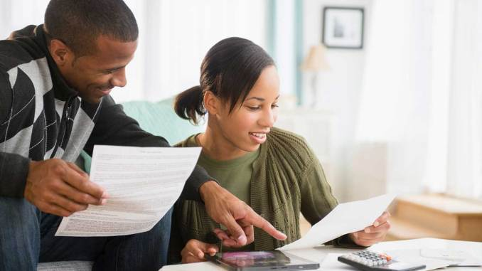 Married Couples Taxes Filing Separately or Jointly?