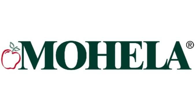 Advantages of MOHELA