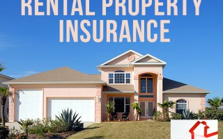 Nationwide Renters Insurance Review conclusion