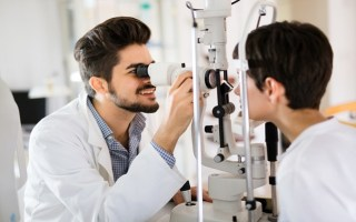 Becoming an Optometrist Worth the Cost?