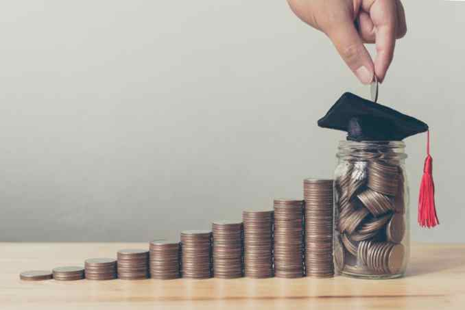 Student Loan Refinancing Companies Compared