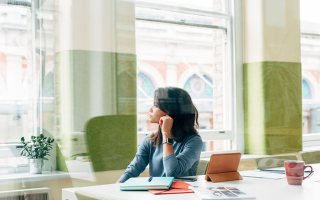 Federal Student Loan Refinancing Possibilities and Reasons for it