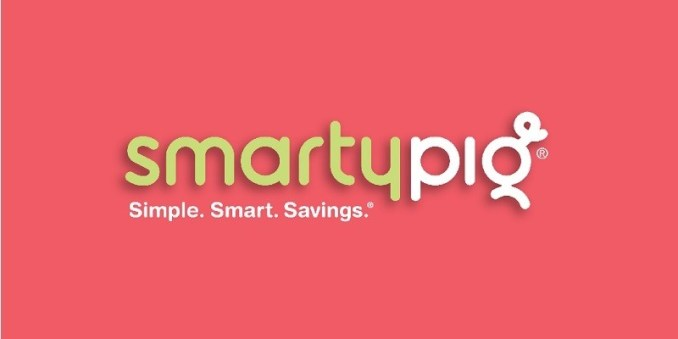 SmartyPig Account - Interest Rates, Features, and Benefits