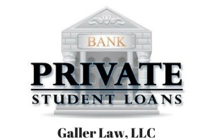 Private Student Loans Without a Cosigner and Lenders Offering them
