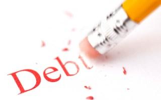 5 student Loan Forgiveness Programs in North Carolina CONCLUSION