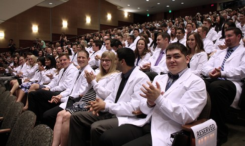 University of Washington Dental School, is it a good decision?