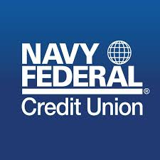 6) Navy Federal Credit Union VA Lender