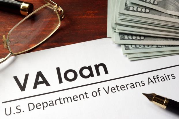 Benefits of Taken VA Loan