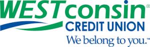 WESTconsin Credit Union: Wisconsin Personal Loan Lenders