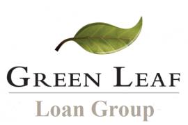 Green Leaf Loan Group