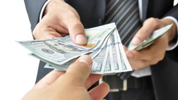 Verifying the Legitimacy of a Wisconsin Personal Loan Lenders