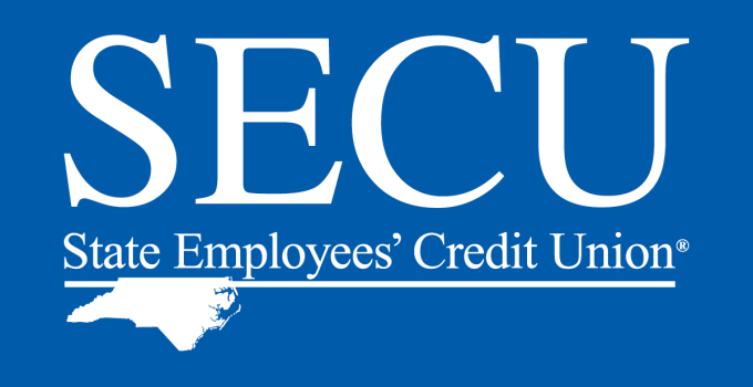 State Employees' Credit Union: