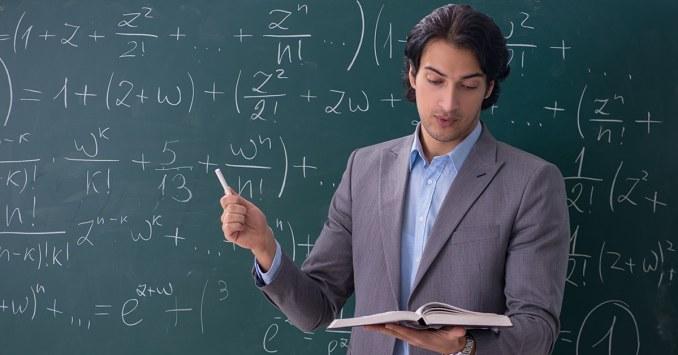 Teacher Loan Forgiveness Programs 2020