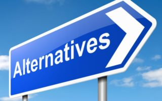 Alternatives to Chase Student Loans