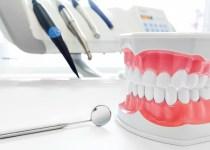 Dentistry student loan