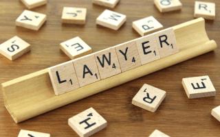 BigLaw salary vs. smaller law firm salary