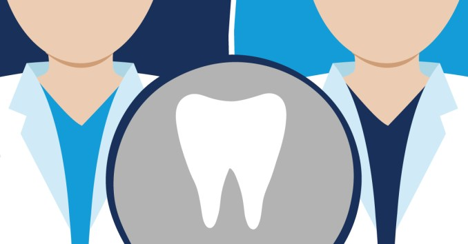 Endodontist vs General Dentist: What is the Better Path?