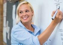 Teacher Loan Forgiveness Options: