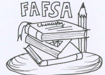 FAFSA for Graduate School 2020