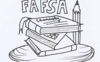 FAFSA for Graduate School 2020: