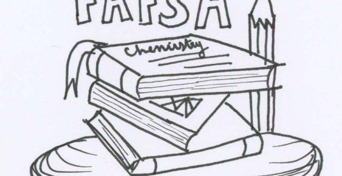 FAFSA for Graduate School 2020