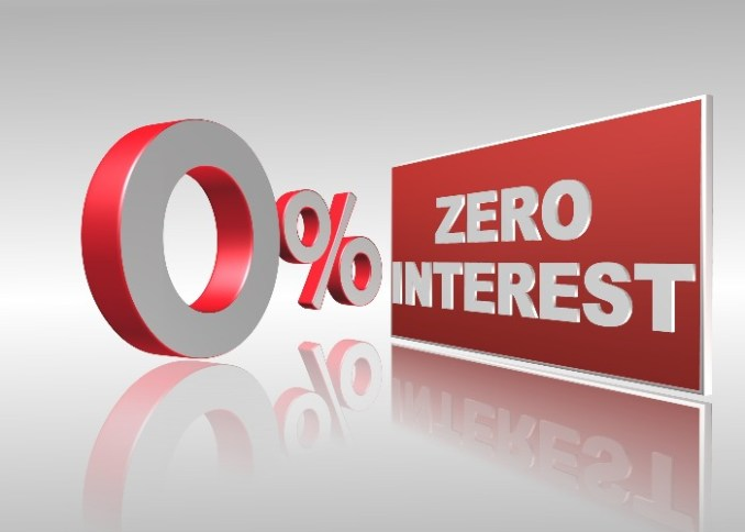 Ways to Help You Lower Your Interest Rate