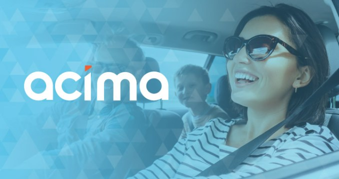 Acima Credit Review and Payment Options 2020