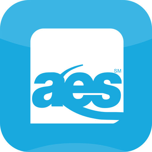American Education Services (AES)