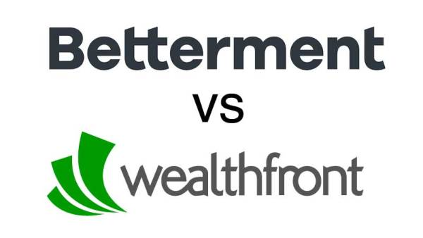 Betterment vs. Wealthfront: Which is Best for You?