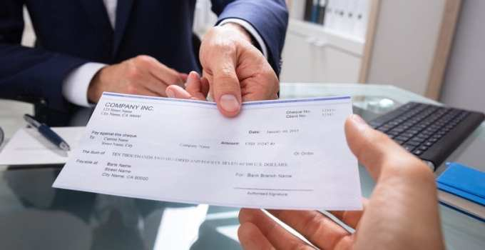 What is a Certified Check and How it Saves You 2020 Updates