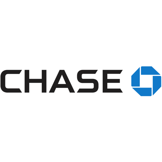 Chase Checking Account: