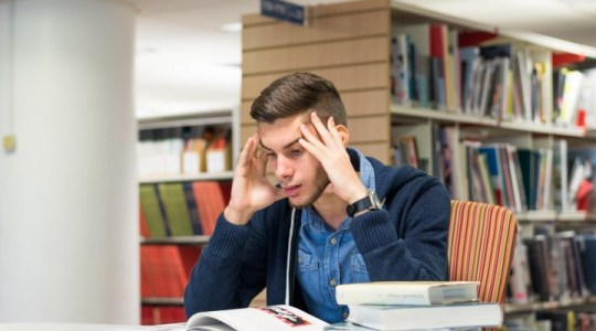 What Causes Interest to Capitalize on Student Loans?