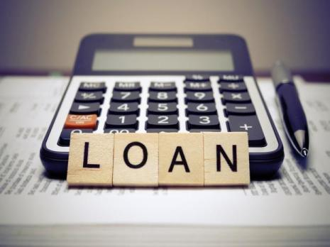 PsyD Loan Payment Options