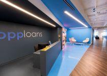 OppLoans Personal Loans 2020