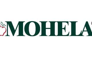 MOHELA Student Loans Complaints 2020
