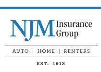 NJM Auto, Home & Renters Insurance 2020 Updates