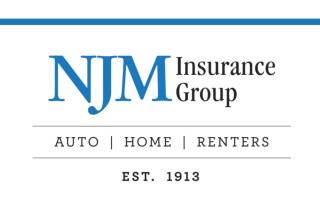 NJM Auto, Home & Renters Insurance 2020 Updates