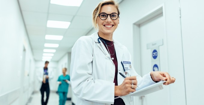 Physician Assistant Loan Repayment Guide