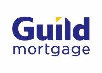 Guild mortgage loan