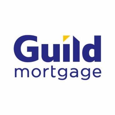 Guild Mortgage Loans