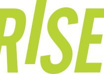 RISE Personal Loans