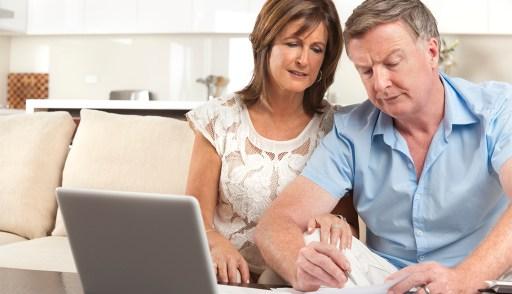 Student Loan Forgiveness for Seniors