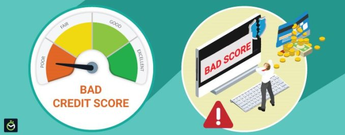 Alternatives to Emergency Loan with Bad Credit