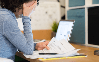 Social Security Garnished Student Loans 2020 Latest Updates