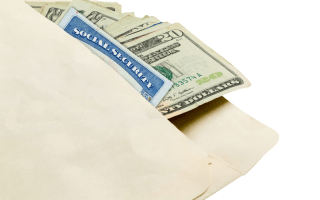 How to Prevent or Relief from Social Security Garnishment