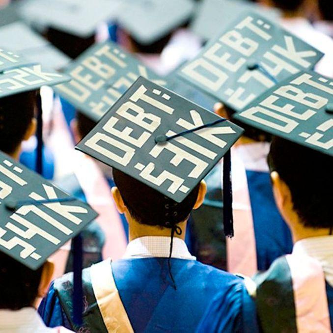 How Student Loans Kills 2020 update: