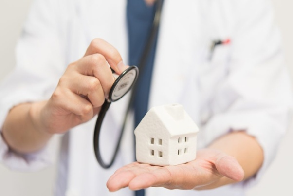 Physician Mortgage Loans Guide and Application 2021 Updates