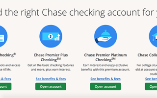 Easy Ways to Access and Manage Your Chase Accounts
